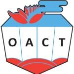 OACT ロゴ(仮)