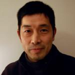 gekijuku2009-sugiyama
